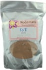 Fo-ti root powder 500g