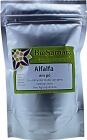 Alfalfa powder 125g