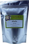 Alfalfa powder 250g