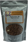 Almendra Damasco 500g