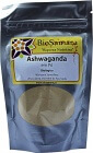 Ashwaganda root powder 125g