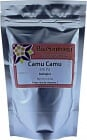 Camu Camu powder 250g