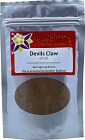Poudre Devils Claw 125g