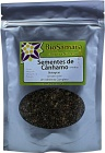 Biosamara Whole Hemp Seeds 250g - Opportunity