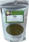 Kelp powder 500g