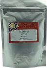 Moringa powder 250g