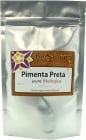 Biosamara Black Pepper powder 125g - Opportunity
