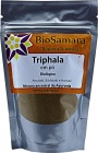 Triphala Powder 125g
