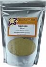 Triphala Powder 250g