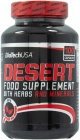 Desert 100 gellules