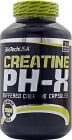 Creatine PH-X 210 cápsulas