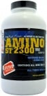 Amino ST 2300 180 tablets