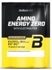 Amino Energy Zero 14g