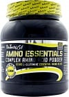 Amino Essentials 300g