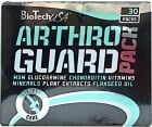 Arthro Guard Pack 30 pacotes