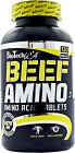 Beef Amino 120 Tablets