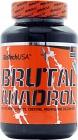 BRUTAL Anadrol 90 cápsulas