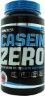 Casein Zero 908g