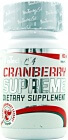 Cranberry Supreme 60 tablets