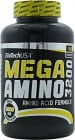 Mega Amino 3200 100 tablets