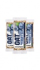 Oat & Fruits 20x70g