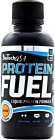 Protein Fuel 50ml