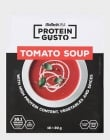 Protein Gusto Soup 30g