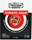 Protein Gusto Soup 10x 30g
