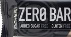 Zero Bar 12g