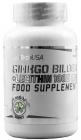 Ginkgo Biloba + Lecithin 90 softgel capsules