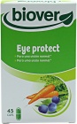 Eye Protect 45 tabletten