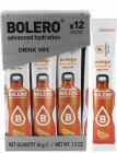 Bolero Sticks Ice Tea 12x3g