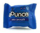 Bounce Dark Chocolate Protein Energy Ball 40 g - Opportunity