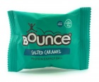Bounce Salted Caramel Protein Energy Ball 40 g - Opportunity