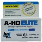 A-HD Elite 30 capsules - Opportunity