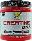 DNA Creatine 216g - Opportunity