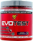 EvoTest 30 servings