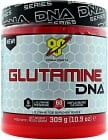 DNA Glutamine 309g