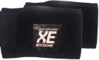 NO xplode Wrist Wraps
