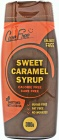 Care Free Syrups 300g