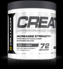 Creatine COR-Performance 360g
