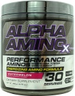 Alpha Amino Xtreme 30 servings