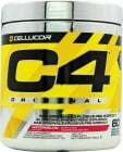 Cellucor C4 Original 60 Portionen - Opportunity