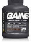 Cor-Performance Gainer 4872g