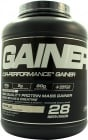 Cor-Performance Gainer 2436g