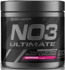 NO3 Ultimate 20 servings
