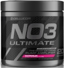 NO3 Ultimate 20 doses