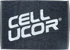 Toalla Cellucor