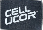 Towel Cellucor