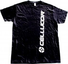 T-shirt Cellucor Vertical